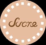 Cafe Sucre 国立